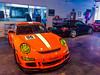 2007 Porsche 911 GT3 RS Champion Motorsport (Pa_Blo_GTR) Tags: porsche 911 gt3 rs champion 2007 championmotorsport 2007porsche911gt3rschampionmotorsport porsche911gt3rs porsche911 porsche911997 997 9971 96 parkhaus1 miami florida pablogtr iphone iphone6