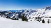 Bluebird Snowbird (NPuter) Tags: utah landscape winter nature mountains canon ski cottonwoodcanyon 5d4 snowboard skiresort snowbird 5dmarkiv saltlakecity resort 5div snow provo unitedstates us