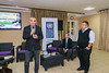 DSC_1444 (UNDP in Ukraine) Tags: donbas donetskregion business undpukraine undp enterpreneurship meeting kramatorsk sme bigstoriesaboutsmallbusiness smallbusinessgrant discussion