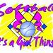 girls-softball-clip-art-470836