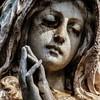 Súplica (Eugenio Carrer) Tags: cemitério arte consolação escultura sãopaulo túmulos mármore