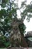 Tirta 22 (Jones Indiana) Tags: indonésie bali tirta
