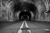 East Side Trolley Tunnel (andrewryder) Tags: trolley tunnel providence collegehill brownuniversity risd geometric geometry eastsidetrolleytunnel