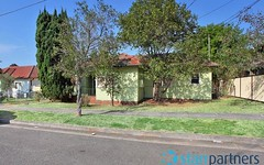 59 Gordon Ave, South Granville NSW