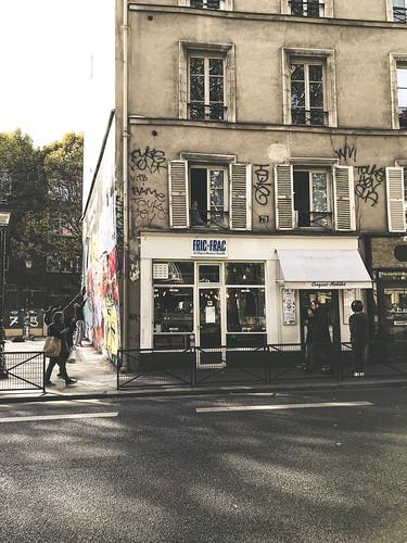 Paris 17-281.jpg
