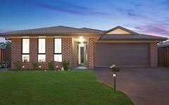 4 Oakleigh Way, Morisset NSW