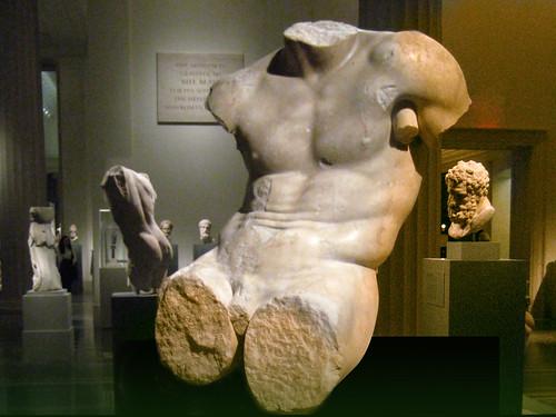 "Museo Metropolitano de Arte  Nueva York, EUA • <a style=""font-size:0.8em;"" href=""http://www.flickr.com/photos/30735181@N00/38181839994/"" target=""_blank"">View on Flickr</a>"