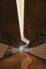 #9222 Wynyard Walk (Rmonty119) Tags: canon eos m5 lightroom luminar travel railway turnnel wal