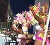 scarborough festival (stephenweir) Tags: dancers costume women feathers onstage scarborough ontario scarboroughcommunityfestival toronto multicultural diversity summerfun scarboroughtowncentre