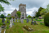 Country church (michaelking22) Tags: church village worship prayer old stone building structure grave yard peaceful