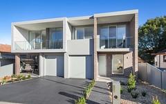 10A Henson Street, Merrylands NSW