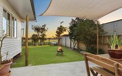 30 Riverview Avenue, West Ballina NSW