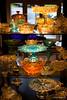 Meisenthal Musee du Verre-0141 (fischer_claude) Tags: shooting reportage photo europe france alsace 57 moselle art exposition association musée meisenthal verrerie muséeduverre industriel ciav artnouveau émilegallé écoledenancy daum saintlouis stlouis patrimoine
