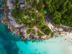05.11-Racha-Island-Thailand-Mavic-0123