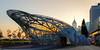 印象.香港展覽/樂.遊展區 (kcma17) Tags: exhibition edinburgh place central hong kong beautiful light