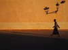Marrakech (Nidal Jenaiah) Tags: street streetphotography strasse spain strassenfotografie person blackandwhite bw barcelona calle city cuba urban rua potrait photography marroco marrakech