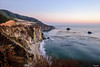 Done for the day (joseee1985) Tags: roadtrip california summer18 d750 nikon takemeback highway1 pacificocean