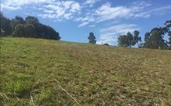 10 The Bridal Path, Tallwoods Village NSW