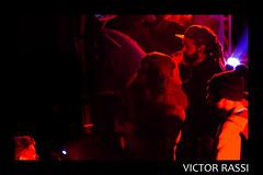 Rapadura (Victor Rassi 8 millions views) Tags: franciscoigoralmeidadosantos rapaduraxiquechico musica musicabrasileira rap hiphop show goiás brasil américa américadosul 2017 20x30 canon canonef24105mmf4lis colorida goiânia 6d canoneos6d