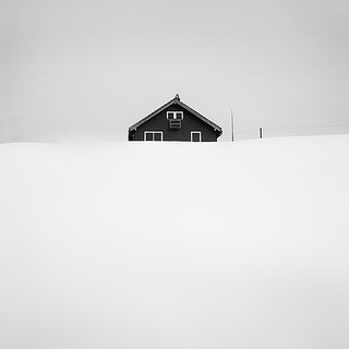Säntis I - Switzerland