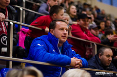 BCH-VRZ_11_11_2017-132 (Stepanets Dmitry) Tags: vrz bch врз бч минифутбол гомель дерби спорт futsal gomel sport