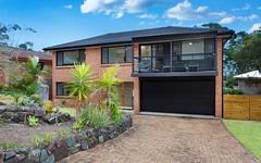30 Alexander Avenue, Kiama Downs NSW