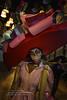 Fazzad-6D-2017-11-01-36114 16x24 wl (Fuad Azzad) Tags: catrina catrin morte dead calavera calaca muerte muerto tradition tradição méxico honduras tegucigalpa disfraz costume