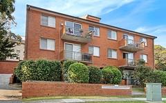 9/22-24 Gipps Street, Wollongong NSW