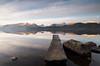 Derwent water reflections 3 (Alf Branch) Tags: derwentwater water landscape lakes lakedistrict lake lakesdistrict cumbria clouds cumbrialakedistrict calmwater refelections reflection alfbranch olympus olympusomdem5mkii omd zuiko zuiko918mmf456ed