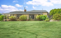 30 Boatfalls Drive, Clarence Town NSW
