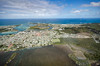 DSC_9244.jpg (ColWoods) Tags: aerial helecopter lakemacquarie newcastle