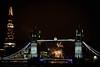 Lord Mayor Show Fireworks (pommyboi) Tags: 2017 d750 gitzotripod london night nikon theshard nightphotography