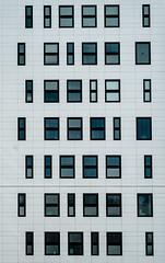 Novotel Centre (Fabrice Denis Photography) Tags: nouvelleaquitaine france novotel bordeaux city architecture cityscape gironde urbanphotography fujifilmexpériencetour2017 windows fr