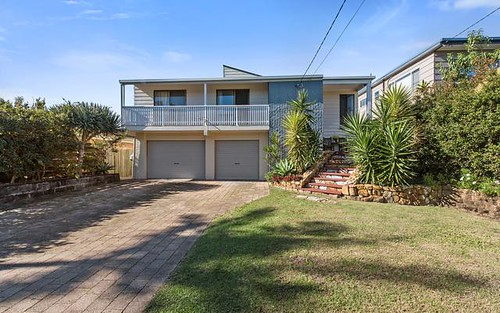 57 Ironbark Avenue, Sandy Beach NSW