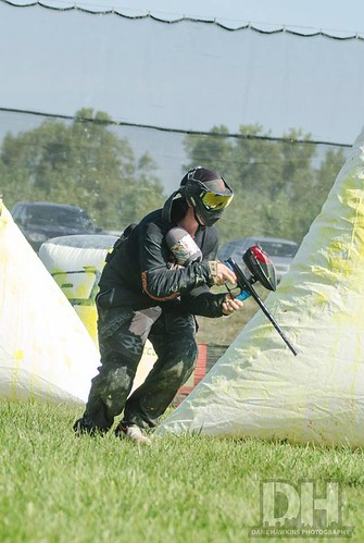 paintball-phenomenon-Gateway-Nationals-D3-2017-27