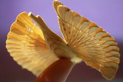 The Bird of Happiness (alutik) Tags: macromondays f3556 iii handycraft finger macro closeup canon 70d fingertips craft wooden thebirdofhappiness northrussiantoy