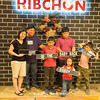 Ribchon Baby Back Baboy-39.jpg (OURAWESOMEPLANET: PHILS #1 FOOD AND TRAVEL BLOG) Tags: diazboys ad jx ra yg