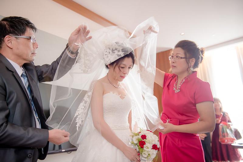 天旗&佳季Wedding-177