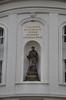 Praha, Hradčany - DSC_3363p (Milan Tvrdý) Tags: prague praha hradčany praguecastle czechrepublic