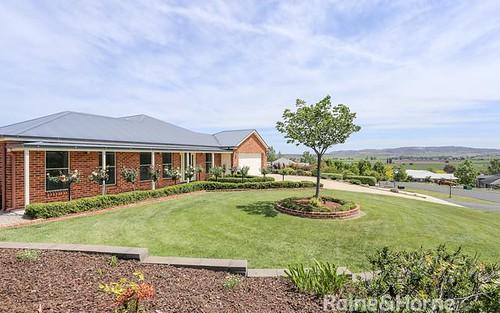 147 Blue Ridge Drive, White Rock NSW