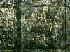 Plaster 45 (David Thibodeaux) Tags: abstractexpressionism brutalism brutalistart minimalism wabisabi paintwithlight zenandtheartofphotoshop color composition luminosity texture texturelib plaster deconstruction objetstrouves