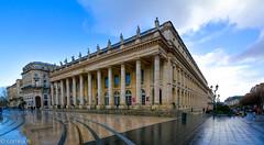 Opéra National de Bordeaux (correia.nuno1) Tags: europa frança opéranationaldebordeaux bordéus bordeaux