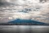 Vesuvio (Napoli)