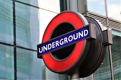 underground stripes (Artee62) Tags: canon eos 7d london autumn bloomsbury