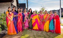 IMG_5119.jpg (Ganga's Photography) Tags: vratam swapna 2017 satyanarayana november rajasekhar puja