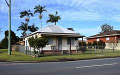 33 Main Street, Cundletown NSW