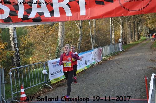 AVSallandCrossloop_19_11_2017_0040