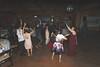Justin's and Kim's Wedding (Scout&Explore) Tags: filipino pinoy wedding conroe houston friends justin nenghoikim haokip dance