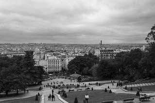 PARIGI_2017_091