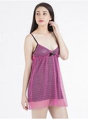 Babydoll Nightwear | Shyaway (Pihu Gopal) Tags: sleepwear nightwear nightdress sleepwearonline